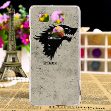 Silicon Cases For LG Google Nexus 5X Nexus5X Google Nexus 8 LG Angler H79 H791 H791F H798 H790