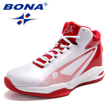 New Popular Style Men Basektball Shoes Ankle Boots / Sneakers / Outdoor Jogging Shoes Male Light Soft