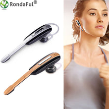 Elegant Design Bluetooth Earphone Wireless Stereo Sports Headset. SPECIAL DEAL.