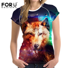 New Cute 3D T Shirt
