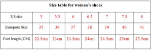 women autumn and winter casual martin boot lady cute slip on black boot female soft comfortable warm boot