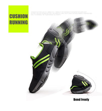 Limited Edition Hard Court Wide (c,d,w) Running Shoes Breathable Sneakers Fitness Walking