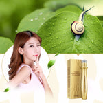 Eye Cream Contour Cream Removes Black Circle, Wrinkles. New Collagen Firming 24K Gold Repair Serum Makeup Maquiagem