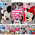 LG G3 Mini G4 G5 G6 Magna K7 K8 K10 Nexus 5X X Power X Screen Q6 Case Cute Cover for k10 2017 g3 G3S Shell