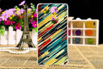 Soft TPU Hard PC Phone Cases For LG Google Nexus 5X Nexus5X Google Nexus 8 LG Angler H79 H791 H791F H798 H790 Covers
