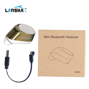Mini Bluetooth Earbuds Hands free