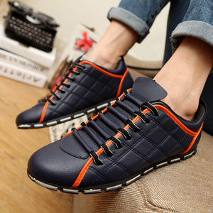 Running Shoes Sports Sneakers Breathable Summer Walking Mesh Shoes Athletic Lace Up High Quality Comfortable shoes