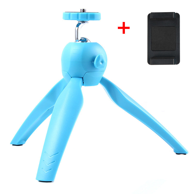 Multi-function Mini Tripod 360
