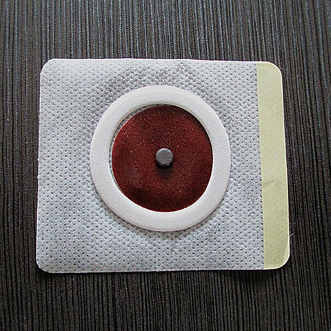 New Style Slim Navel Stick Patch. Diet / Weight Loss / Fat Burning / Slimming Body Patch.