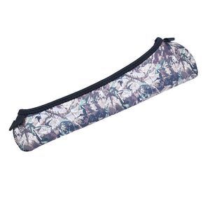 Rifle Scope Cover Neoprene Protective cover for Scope