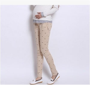 Maternity Trousers for Pregnant Women