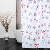 Stylish Shower Curtain