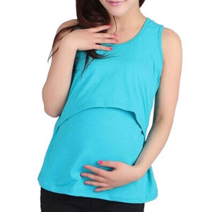 Maternity Shirt For Women