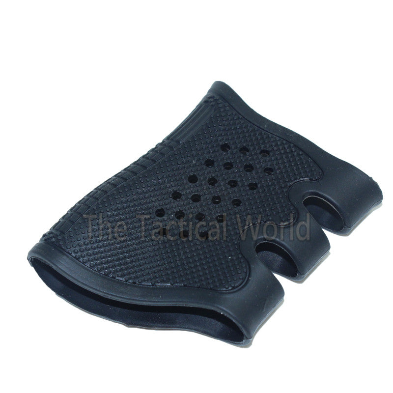 Rubber Grip Cover / Sleeve