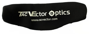 Vector Optics Rifle Scope Cover / Protector Dust / Water Proof 3 Size