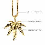 Top-quality hip hop chain long big Crude chunky Pendant Necklace Chain bling bling Jewelry