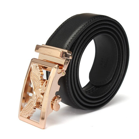Great sale. Designers Leather Belt 2017 Design. Only at windeal365.com