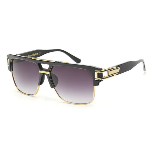 TOP Quality Luxury Men / Women Branded Sunglasses. Big Sale.