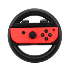 New Steering Wheel For Mario Kart 8 Game. Nintendo Switch.