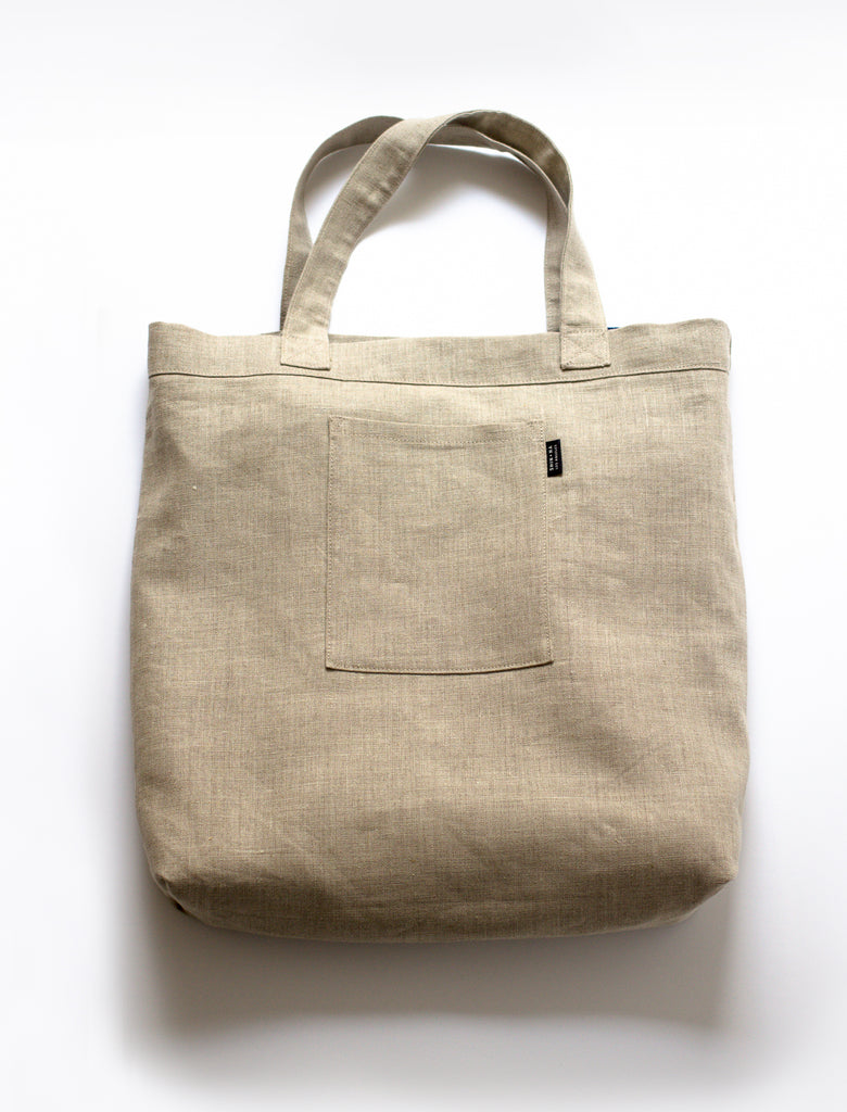 Mitaka Large Bag