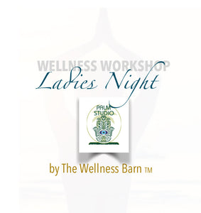Ladies Night Workshop, Englewood FL