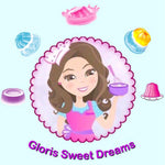 Gloris Sweet Dreams
