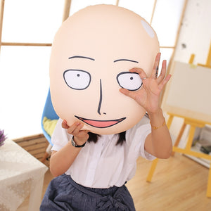 One Punch Man: 1pc 25cm pillow