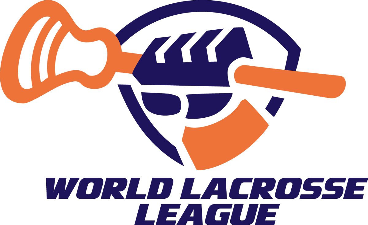 World Lacrosse League