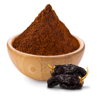 Ancho Chile Powder - Ole Rico