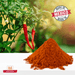 Arbol Chile Powder - Ole Rico