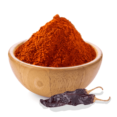 Guajillo Chile Powder - Ole Rico
