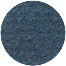 Trixie Universal Footmuff Midnight Blue