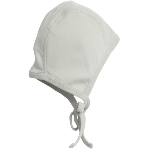 Wheat Baby Rib Cap - Baby Blue