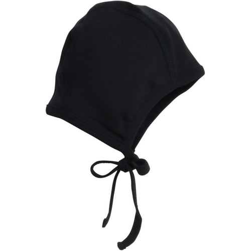 Wheat Baby Rib Cap - Navy