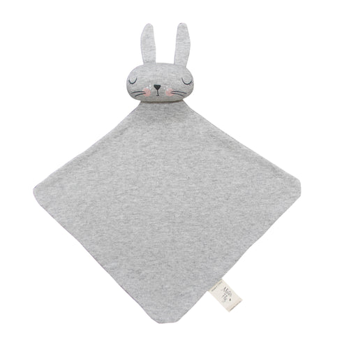 Mister Fly Comforter - Bunny