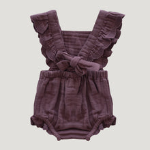 Jamie Kay Evie Playsuit - Twilight