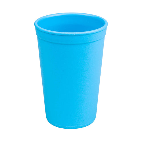 Re-Play Drinking Cup - 7 colour options