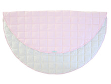 Bella Buttercup Play Space Mat - Star Dust