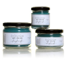 Dough My Dear Play Dough - Teal