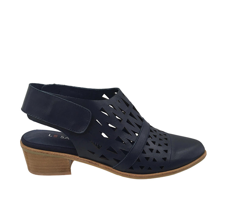 Bridget Navy - Collectiveoutlet