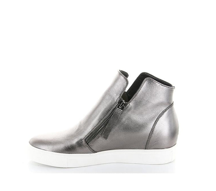 STUNNER PEWTER - Collectiveoutlet