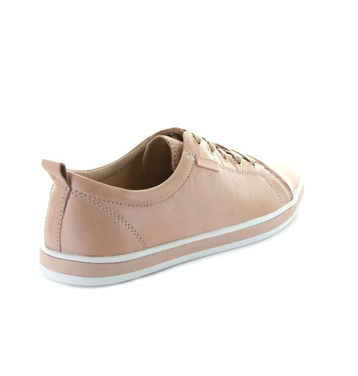 LE SANSA IVANKA BLUSH - Collective Shoes