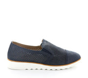 CC RESORTS ANDREA NAVY - Collectiveoutlet