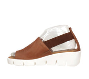 EFFEGIE BASANTRA BRANDY - Collective Shoes