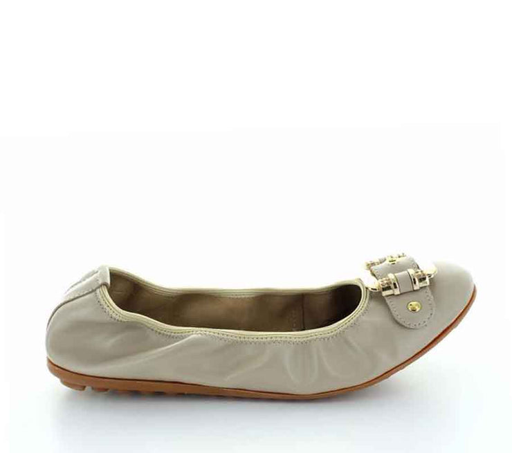 Belle Taupe - Collectiveoutlet