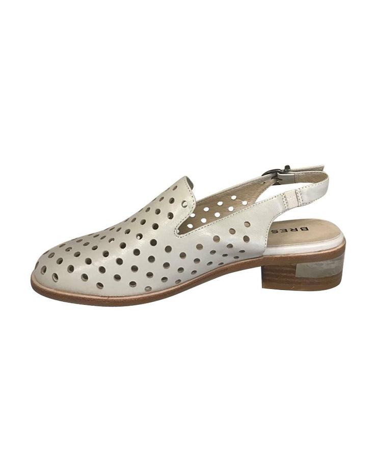 BRESLEY ASP BONE - Collectiveoutlet