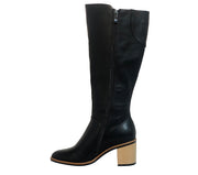 TAMARA LONDON BRITANY BLACK - Collectiveoutlet