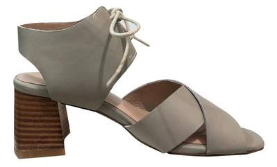 Bresley Starling taupe - Collectiveoutlet