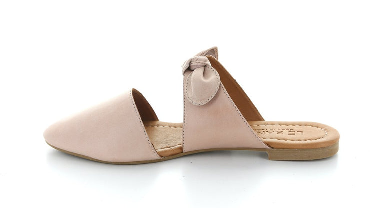 Lanny Blush - Collectiveoutlet