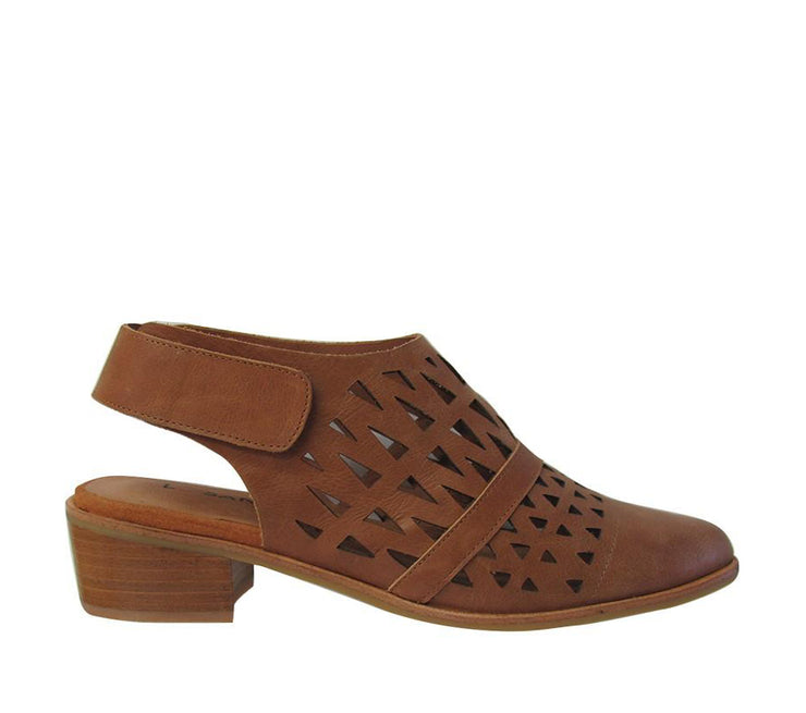 LE SANSA Bridget Tan - Collectiveoutlet
